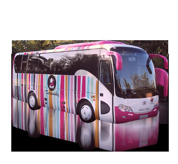 https://www.autobusesfernandez.es/wp-content/uploads/2015/11/bus_flotando-1.png