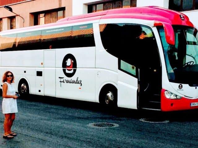 https://www.autobusesfernandez.es/wp-content/uploads/2017/10/img_0094-640x480.jpg