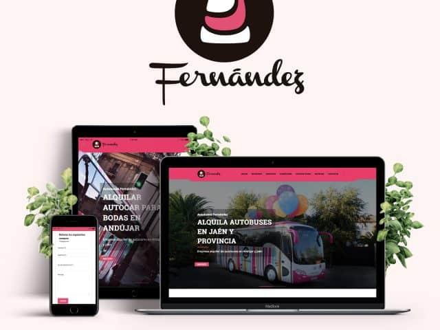 https://www.autobusesfernandez.es/wp-content/uploads/2017/11/alquilar-autobuses-en-andujar-640x480.jpg