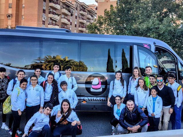 https://www.autobusesfernandez.es/wp-content/uploads/2017/11/img_1383-640x480.jpg